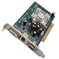 PCI视频卡 制造商