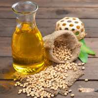 Soya Oil Manufacturers