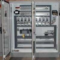 输送机控制面板 制造商