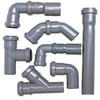 Pipe Joints Manufacturers