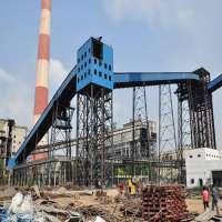 煤炭处理厂 制造商