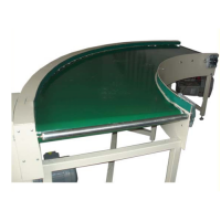 90 Degree Belt Conveyor Manufacturers