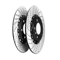 Automotive Brake Parts Manufacturers