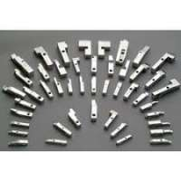 Transfer Fingers Manufacturers
