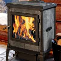 Wood Burning Heaters Manufacturers