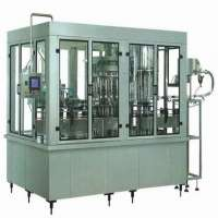 Juice Production Line Importers
