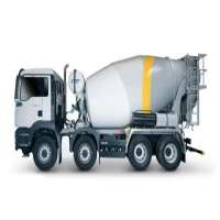 混凝土泵车 制造商