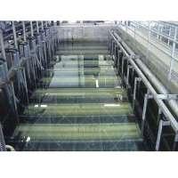 膜生物反应器 制造商