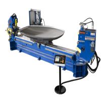 Beading Machine Manufacturers