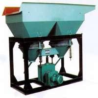 Separation Equipment Manufacturers