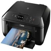 照片打印机 制造商