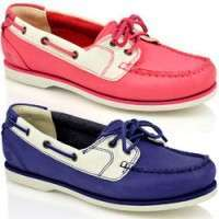 Ladies Shoes Importers