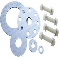 Insulating Gaskets Manufacturers
