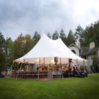 Marquee Tent Manufacturers