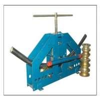 Pipe Bending Machine Manufacturers