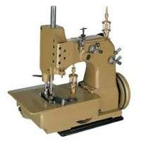 Bag Overedging Machine Manufacturers