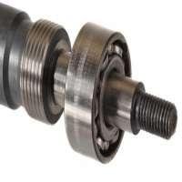 Shaft Bearing Manufacturers