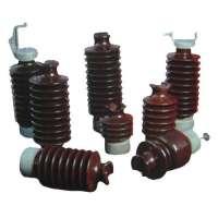 High Voltage Porcelain Insulators Manufacturers