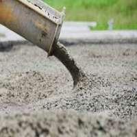 UltraTech水泥 制造商