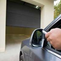Automatic Garage Door Opener Importers