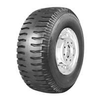 Hand Truck Tire Manufacturers