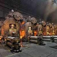 热轧钢轧机 制造商