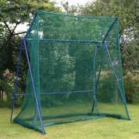 Golf Net Manufacturers