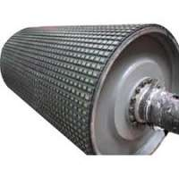 Lagging Pulley Manufacturers