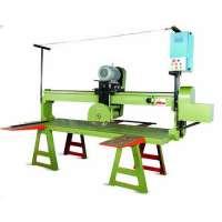 Edge Cutting Machine Manufacturers