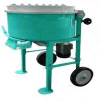 土壤搅拌机 制造商