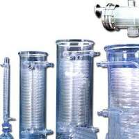 Glass Heat Exchanger Manufacturers