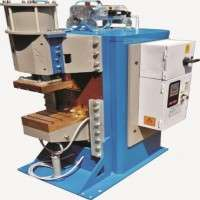 Projection Welder Manufacturers