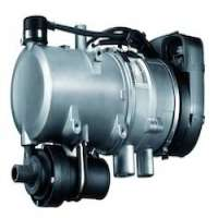 Water Preheaters Manufacturers
