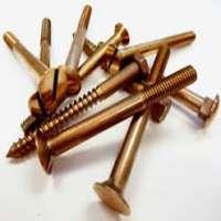 青铜紧固件 制造商