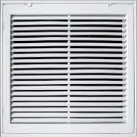 Fixed Grilles Importers
