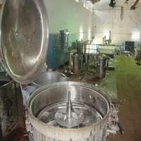 外科棉制造机械 制造商