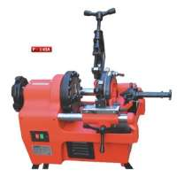 Electric Pipe Threading Machine Manufacturers