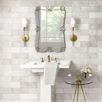 浴室照明 制造商