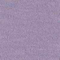 Interlock Fabrics Manufacturers