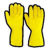 家用橡胶手套 制造商