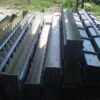 玻璃钢槽 制造商