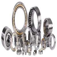 Industrial Hardware Manufacturers