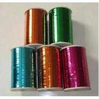 M Type Metallic Yarn Manufacturers