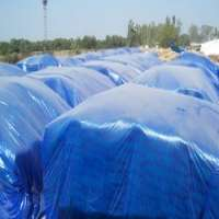 Silpaulin Cover Manufacturers