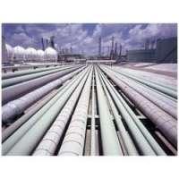输水管道 制造商