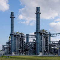 Natural Gas Plants Manufacturers