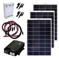 太阳能UPS电池充电器 制造商
