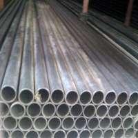 Air Heater Tubes Manufacturers