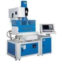 CNC Drilling Machine Importers