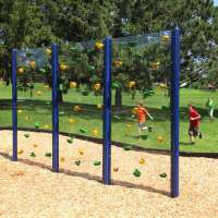 Playground Climber Manufacturers